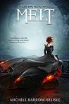Melt: A Faerie Song Trilogy Novella
