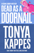 Dead As A Doornail (Kenni Lowry #5)