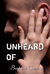 Unheard Of (The Limitless Series, #3)