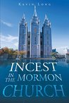 Incest in the Mormon Church