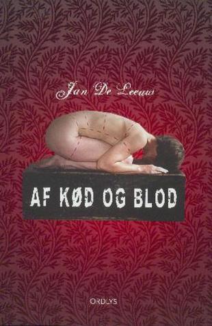 Af Kød og Blod