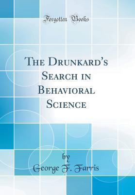 https://custuibac ga/new/pdf-download-ebooks-empirical-translation