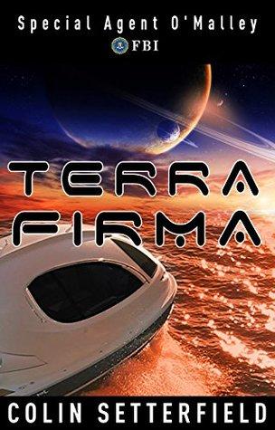 terra-firma-special-agent-o-malley-fbi-book-4