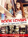 Book Lovers: Le v...