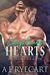 Captive Hearts (Deviant Hea...