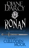 Ronan (The Ghosts of Culloden Moor #37)