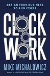 Clockwork: Design...