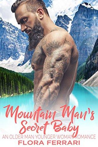 Mountain Man's Secret Baby by Flora Ferrari