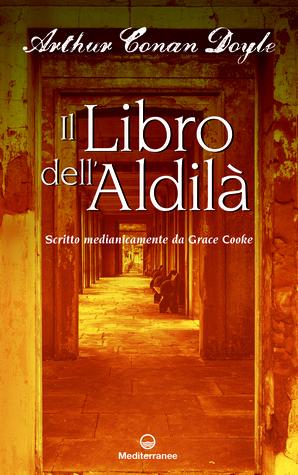 Il Libro dell'Adilà