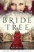 Bride Tree by J.P.     Robinson