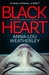 Black Heart by Anna-Lou Weatherley