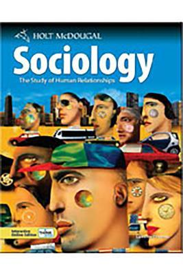 Research Projects/ACT Hm Sociology 2010