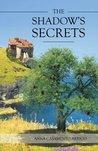 The Shadow's Secret