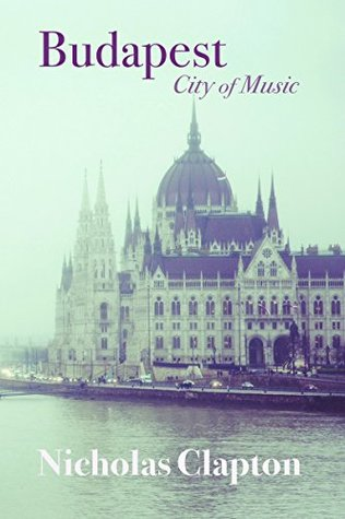 budapest-city-of-music-armchair-traveller