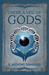 Under a Veil of Gods