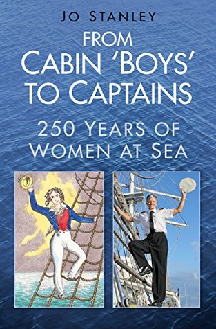 from-cabin-boys-to-captains-250-years-of-women-at-sea