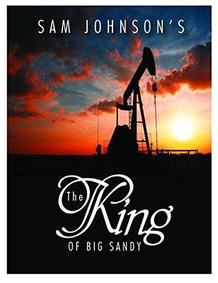The King Of Big Sandy