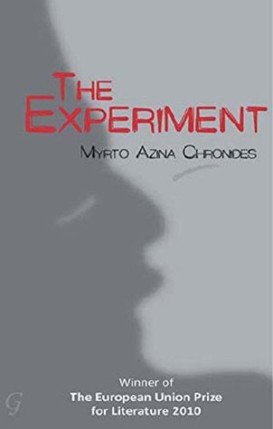 the-experiment-the