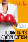 Workman's Complication (McCall & Company, #1) ebook download free