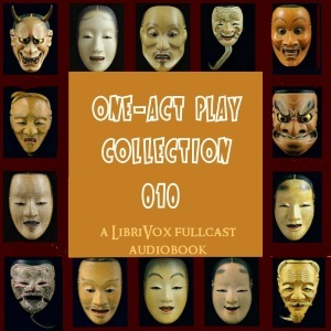 One-Act Play Collection 010