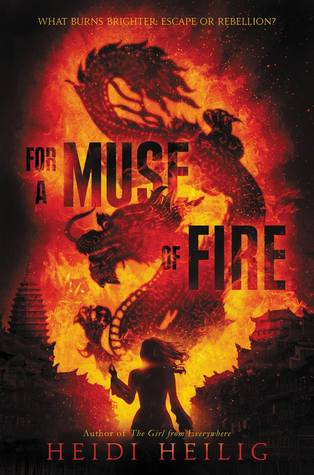https://www.goodreads.com/book/show/36220335-for-a-muse-of-fire?ac=1&from_search=true