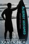 Already Designed (The South Haven Crew #1)