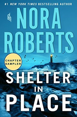 Shelter in Place: Chapter One