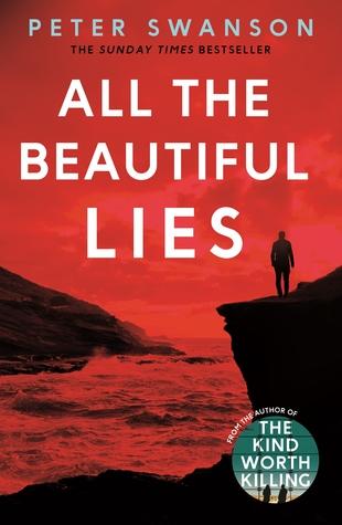 Bildergebnis für all the beautiful lies