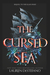 The Cursed Sea (The Glass Spare #2)