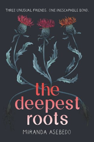 Image result for the deepest roots