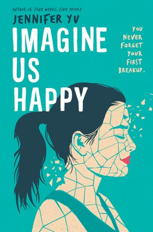 Image result for imagine us happy