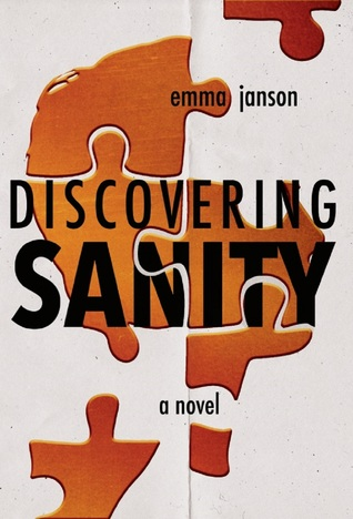 Discovering Sanity