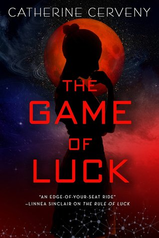 The Game of Luck