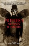 Primogen: Origin of Monsters