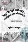 Hip Hop Beats, In...