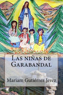 Las Ni�as de Garabandal