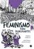 Feminismo para principiantes by Nuria Varela