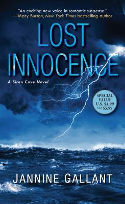 Lost Innocence