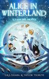 Alice in Winterland: A Fangirl Novel
