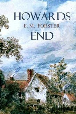 Image result for E M Forster's Howard's End