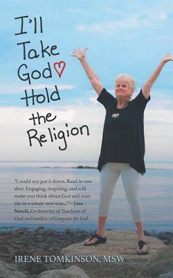 I'll Take God Undo: Hold the Religion