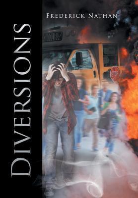 Diversions: America Under Attack