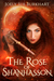 The Rose of Shanhasson by Joely Sue Burkhart