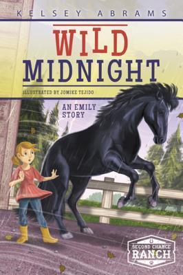 Wild Midnight: An Emily Story