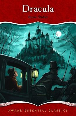 Dracula: An Award Essential Classic