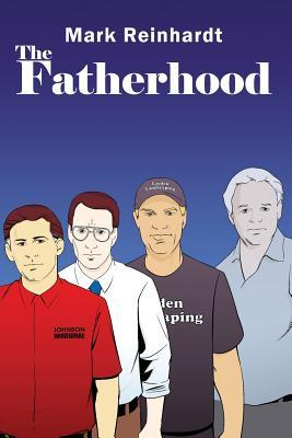 The Fatherhood