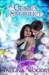 A Genie's Sacrifice: A Polar Bear Shifter Romance