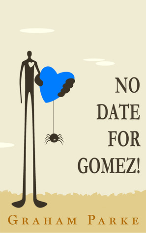 No Date for Gomez!