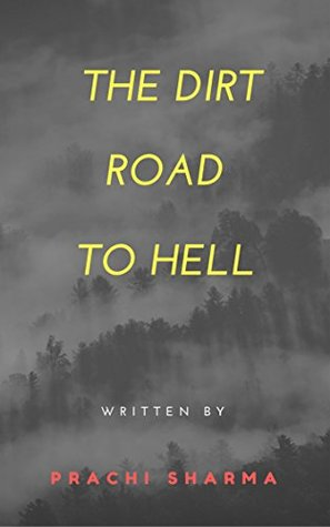 Free PDF Book The Dirt Road To Hell