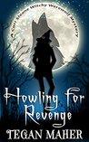 Howling for Revenge